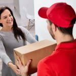 Nunca fue tan facil enviar y recibir paquetes de China - Nunca fue tan fácil enviar y recibir paquetes de China
