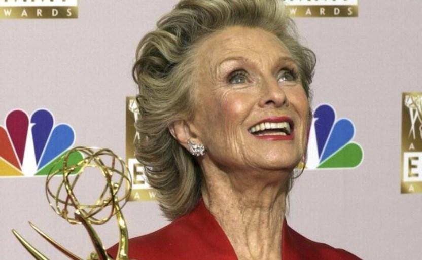 abuela malcom ap crop1611797391672.jpeg 242310155 - ¡Pierde la vida querida actriz de Malcolm el de en medio!