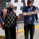 abuelitos paletas - Noticias al momento