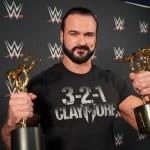 al   alexa bliss 3 crop1610416497915.jpg 242310155 - El campeón de la WWE Drew McIntyre dio positivo por Covid-19