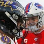 al   alexa bliss 5 crop1610776686872.jpg 242310155 - Lamar Jackson y Josh Allen en Ronda Divisional de la NFL