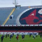 al   alexa bliss 5 crop1611022126963.jpg 242310155 - Veracruz jugará el siguiente torneo