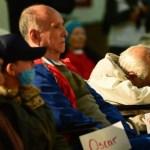 albergue - Albergue DIF-Morelos: Corrupción, caos y muerte