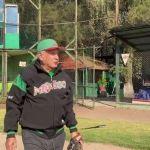 amlo beisbol  - El ejercicio es fundamental; es medicina preventiva: AMLO