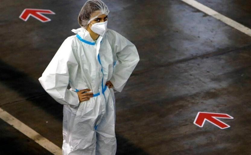 ap21025470279429 crop1611582855596.jpg 1827064699 - contagios, defunciones y vacunas contra el Covid-19