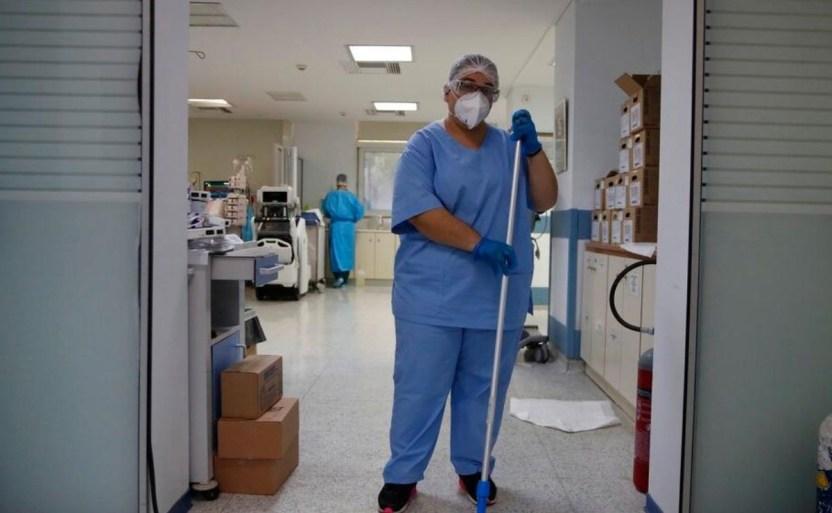 ap21026484005063 crop1611931901981.jpg 580433377 - contagios, defunciones y vacunas contra el coronavirus