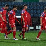 bayern munich - El Kiel, de la segunda categoría, echa al Bayern Múnich de la Copa de Alemania en los penaltis