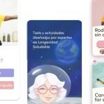 befunky collage 1 28 - App Rosita, el asistente personal que ayuda a mejorar la salud y longevidad de los adultos mayores