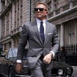 bond 25 b25 image rgb - La nueva película de James Bond vuelve a retrasarse: ¿Cuándo será su estreno?