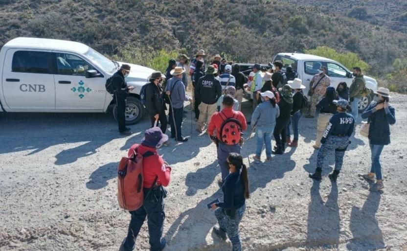 borrar 2 crop1611945404029.jpg 1679055736 - Jalisco y Guanajuato son las mayores fosas clandestinas de México