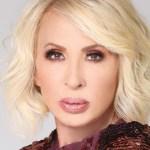 bozzo laura - Laura Bozzo tomó el turno para defenderse ante las acusaciones de su exmarido