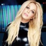 britney2 - ¡Ajá, ahora baila reggaetón! Britney Spears se meneó al ritmo de una canción de J Balvin