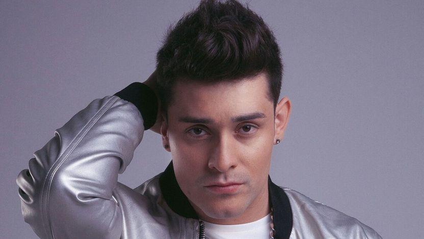 cantante regueton Jay Santos 1425167474 16265977 1200x675 - Detenido en España el reguetonero colombiano Jay Santos por presunta agresión sexual