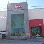 cmic zona norte sinaloa.jpg 242310155 - Preocupa a CMIC falta de aplicación de legalidad en asignación de obra