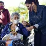d25b5923 d3f8 4204 8dc0 0c310082ca56 crop1610503092844.jpg 242310155 - Entrega DIF Mazatlán 20 sillas de ruedas a personas con discapacidad