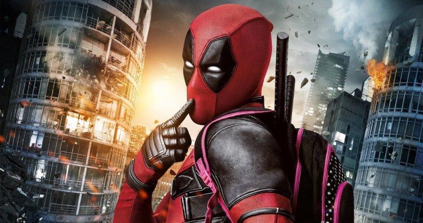 deadpool - Kevin Feige confirma Deadpool 3 dentro del Universo Marvel; conservará su clasificación R
