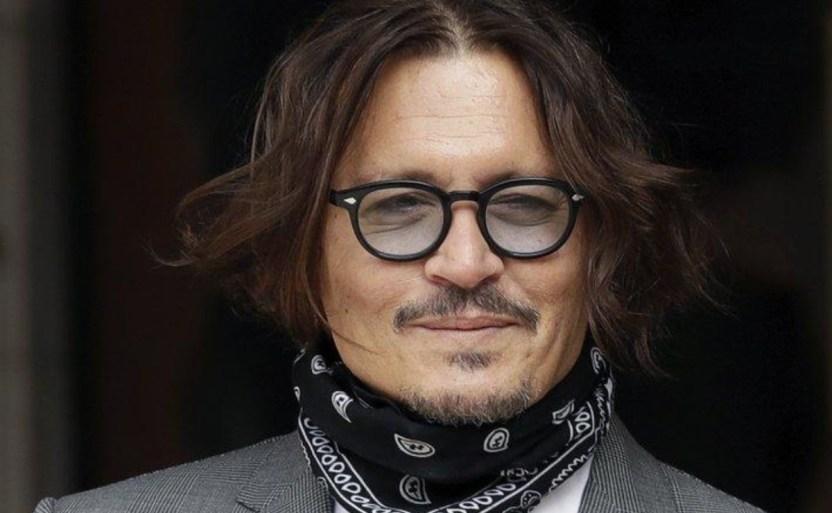 depp ap 4 1 crop1610227002081.jpeg 242310155 - Acusa Johnny Depp a Amber Heard de mentir sobre las donaciones