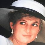 diana efe crop1611762572849 crop1611768474175.png 242310155 - ¡La otra princesa Diana! Desata fuerte tendencia en Twitter
