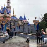 disney parque - Jungle Cruise, una de las atracciones de Disney, será remodelada por críticas de insensibilidad