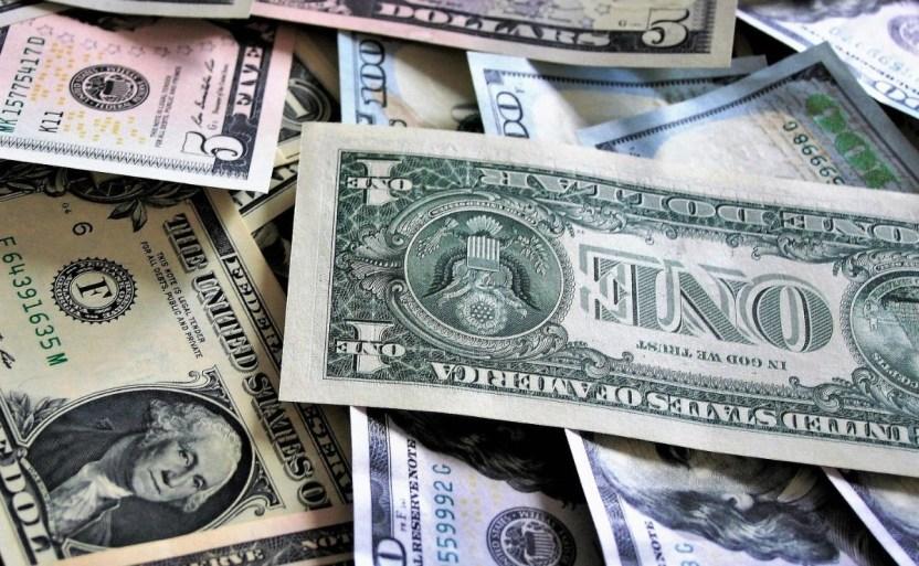 dolar x7x crop1609591449993.jpg 242310155 - Precio del dólar en México hoy sábado 2 de enero de 2021