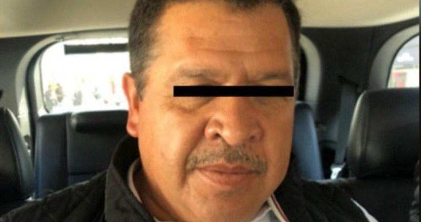 erflwp8xiamzss2 1 - Alcalde de Zinacantepec, Edomex, es vinculado proceso por el homicidio de un hombre en el 2020