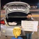 fortnite - Niño compró monedas en Fortnite con tarjeta de su papá. Ahora vende carne y nueces como castigo