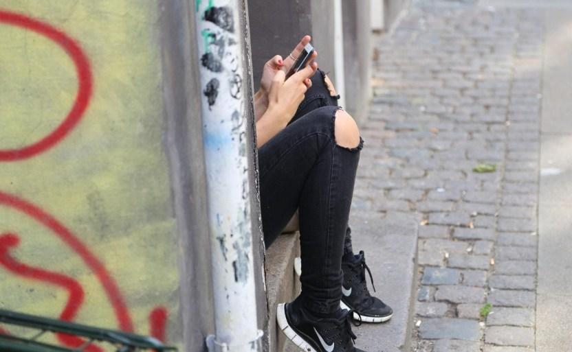 girl 518517 1920 crop1610491141624.jpg 242310155 - Asegura WhatsApp que mensajes y llamadas seguirán privados