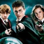 harry potter crop1611435827962.jpg 242310155 - Hará Warner Bros. nuevas películas del universo de Harry Potter
