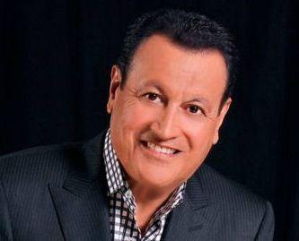 hoy 15626973 20210123165239 - El salsero puertorriqueño Ismael Miranda fue intervenido por derrame cerebral