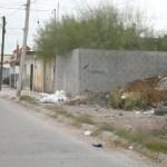 imagen imagen la comunidad colonia cuauhtemoc x1x crop1611181023751.jpg 242310155 - Sector Cuauhtémoc en Los Mochis pide que se lleven la basura
