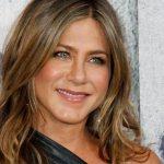 jenni - Los dulces comentarios maternos de Jennifer Aniston que llamaron la atención de los internautas