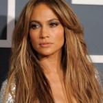 """jennifer lopez ap x1x 1 crop1611448099022.jpg 242310155 - Así celebró Jennifer Lopez 20 años de su segundo álbum """"JLo"""""""