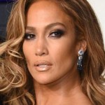 jennifer lopez empresaria ap crop1611715510178.jpg 242310155 - 23 Cosas sobre Jennifer Lopez que quizá desconocías