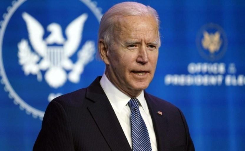 joe biden crop1610373405763.jpeg 242310155 - Joe Biden nombra a William J. Burns como Director de la CIA