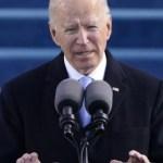 joe biden crop1611325066678 crop1611568218232.jpeg 242310155 - Restaura Joe Biden las conferencias diarias en la Casa Blanca