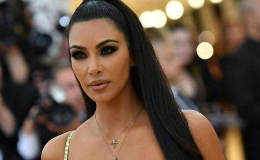 k k afp crop1610342888915.jpg 242310155 - ¡Conoce 8 escándalos que Kim Kardashian ha protagonizado!