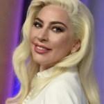 lady gaga crop1611163179587.jpg 242310155 - ¡Adiós excentricidades!, Lady Gaga más formal que nunca por EU