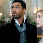 los bridgerton - Luego del éxito de Los Bridgerton, Netflix alista una nueva tanda de capítulos para 2021