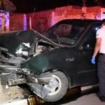 los mochis accidente crop1610874361133.jpg 242310155 - Tras ser arrollado, adulto pierde la vida en Los Mochis