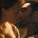 losbridgerton - Los protagonistas de Los Bridgerton cuentan cómo se rodaron las escenas de sexo