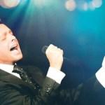 """luis miguel artista ig crop1611591826474.jpg 242310155 - ¡39 años siendo el """"Sol""""! Celebran a Luis Miguel su carrera"""