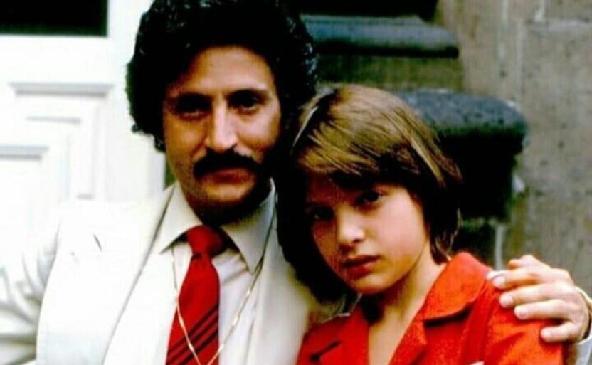 luisito rey y luismi instagram crop1610302875004.jpg 242310155 - ¡Sin lujos! vivía Luis Miguel antes de su mansión en Acapulco
