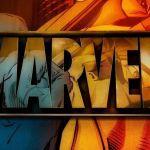 marvel opening 1551694854 - ¿Cómo queda el calendario de estrenos de Marvel con títulos confirmados para 2021, 2022 y 2023?