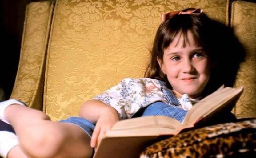 matilda ap 1 crop1610747646369.jpg 242310155 - Estos serán los protagonistas del remake de Matilda en Netflix