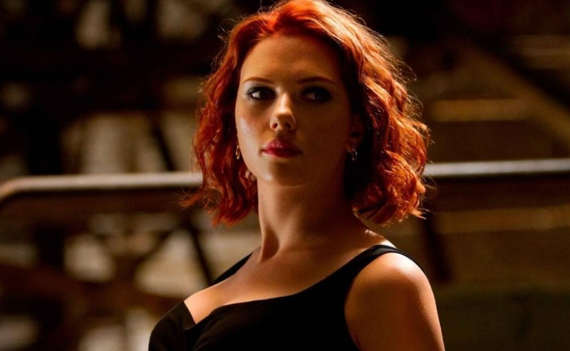 maxresdefault x10x crop1612120257804.jpg 1674524905 - Ketee Sackhoff creía que Scarlett Johansson sería su remplazo