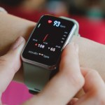 mujeres ventajas de usar el smartwatchxdiariamente crop1611787551251.jpeg 929486593 - Ventajas de usar el Smartwatch