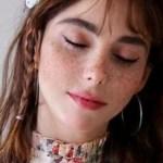 natalia txllez 1 crop1610656449200.jpg 242310155 - ¡En cueros!, Natalia Téllez se muestra en Instagram