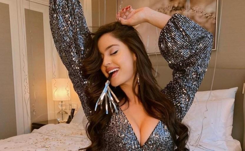 natalia crop1609803482379.jpg 242310155 - Ex novia de Maluma rompe el silencio y describió su relación