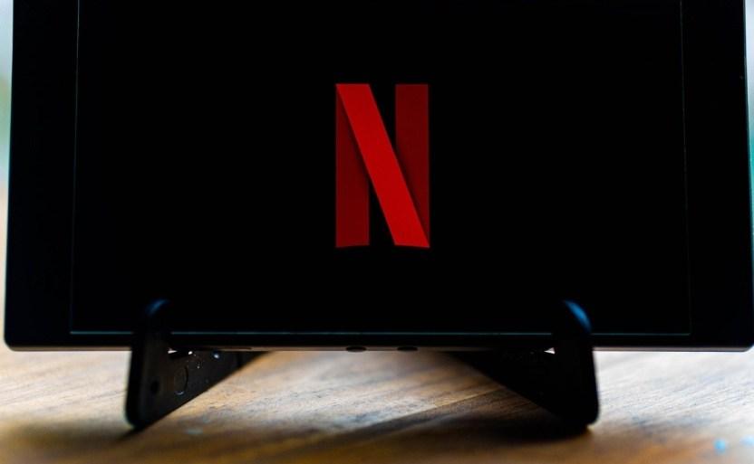 netflix 5586059 1920 crop1612030697868.jpg 242310155 - Incluye Netflix temporizador para quienes se quedan dormidos