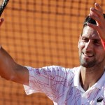 novak djokovic - Autoridades australianas deniegan peticiones de Djokovic sobre confinamiento de tenistas